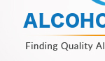 Alcohol Rehab nottinghamshire