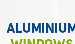 aluminium window experts in peterborough