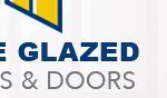 affordable Double Glazed derbyshire