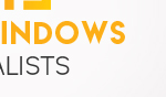 Affordable uPVC Windows salford